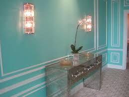 Image result for tiffany blue room decor