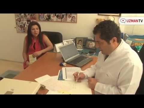 7 aylık gebelik (hamilelik) - Dr. Kağan Kocatepe