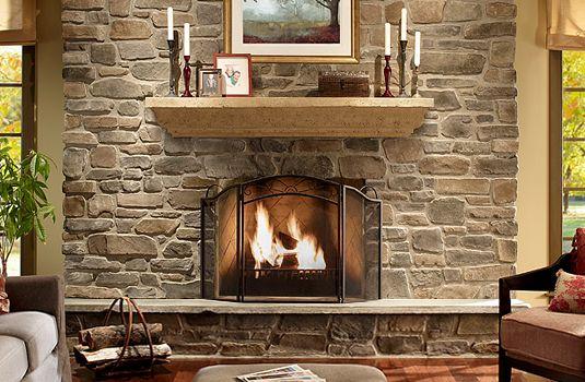 25 Best Ideas About Eldorado Stone On Pinterest Stone