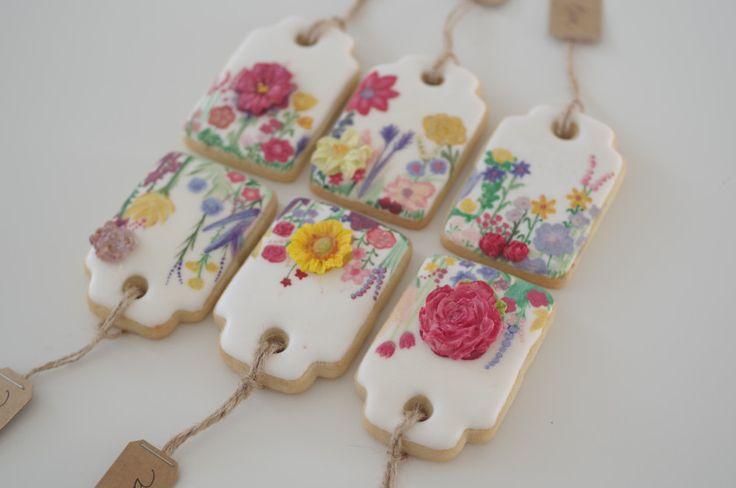 te de flores, by doctorcookies