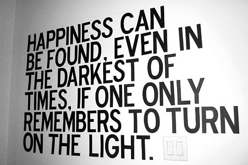 Albus Dumbledore: Words Of Wisdom, Remember This, Happy Quotes, Lights Switched, Wall Quotes, A Tattoo, Albus Dumbledore, Harry Potter Quotes, Harry Potter Tattoo