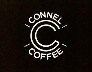 写真 : コーネルコーヒー (CONNEL COFFEE)[食べログ]