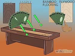 Make a Shuffleboard Table Step 3.jpg