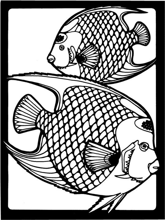89 best Adult Coloring Pages images on Pinterest | Draw, Print ...