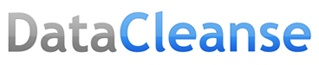 Data Cleansing from Qbase. The best place online to source your Data Cleansing.