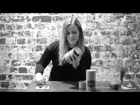 #No Restrictions - Josefin Zernell, MÖRK Chocolate - Part 2 - YouTube #norestrictions