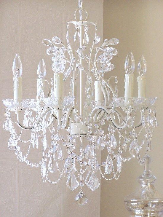 cottage style chandeliers | com muskoka cottage windswept b c lodge beach style on chandelier ...
