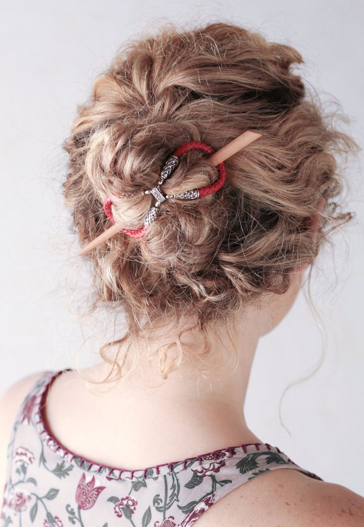 kinds of hair style 37 best lilla flexi of the month images on 2820