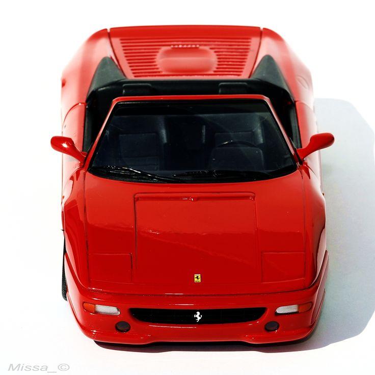 005_UT_Ferrari F355_Spyder