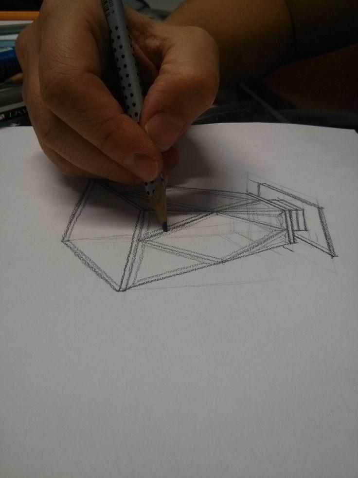 #Design #Office #Ideas