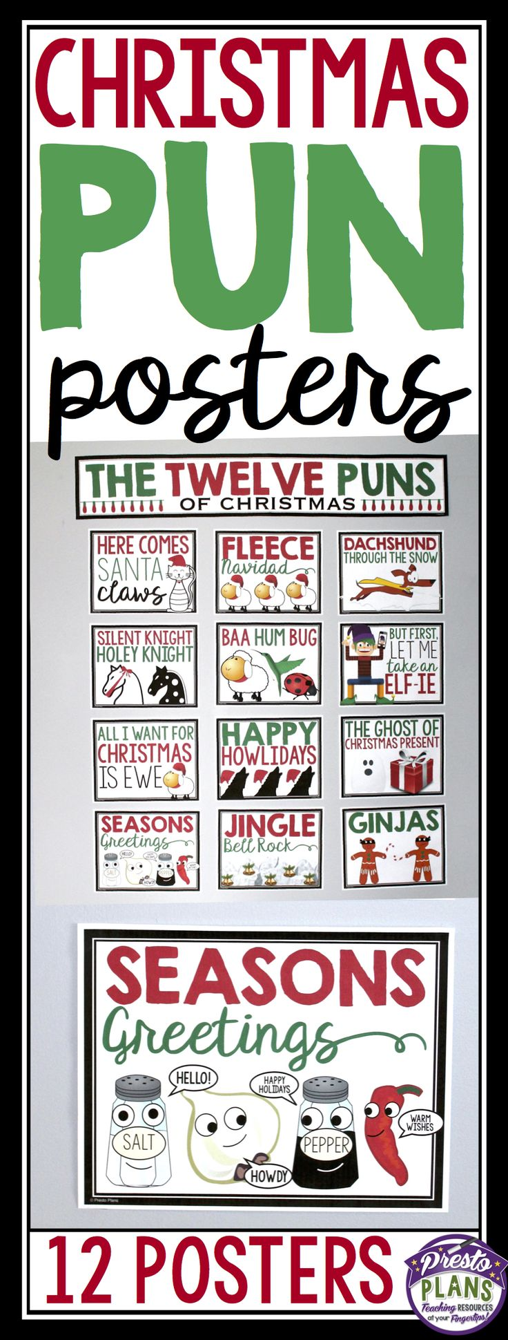 Best Funny Classroom Posters Ideas On Pinterest Funny - Seeing 23 hilarious street posters will make day