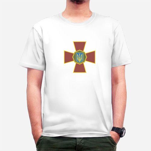 ukranian national guard dari tees.co.id