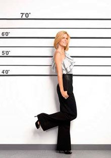 Extensive list of shops and sites selling tall clothing.  From Oprah magazine.