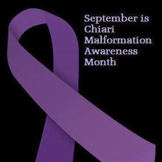Chiari Hope: Chiari Malformation Awareness