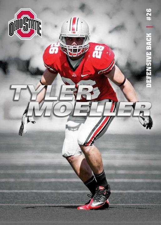 Tyler moeller wedding