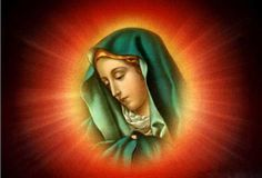 Mother Mary wallpapers – Set 14 is given above. Click on the thumbnails to see the original images in full size. The Virgin Mary wallpapers given here all are of the same type with the image …