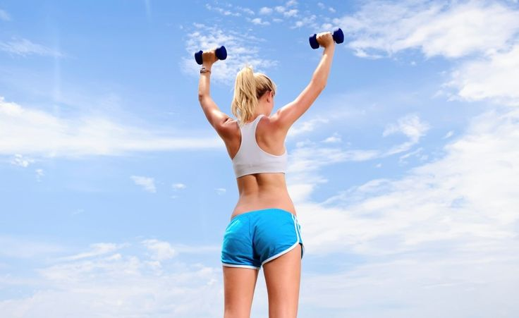 Need some help sticking to those fitness resolutions? Check out how you can get fit and fabulous for 2015 here. #fitnessgoals #2015fitness #healthandliving #healthyliving #newyearsresolutions