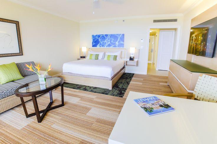 Maui Accommodation | Hotels Wailea | Grand Wailea
