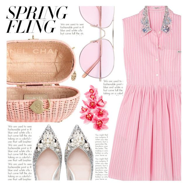 6462 Best Polyvore Images On Pinterest Army Style