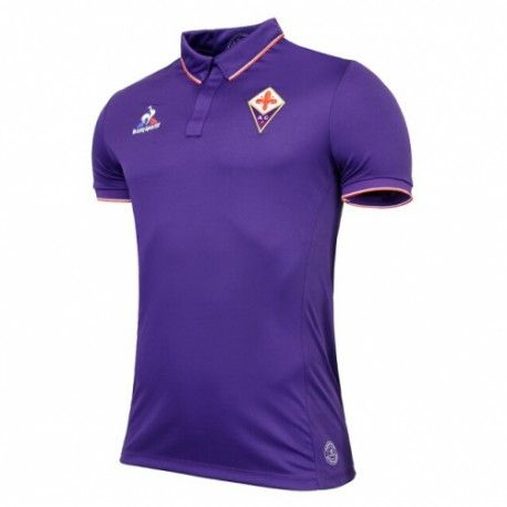 £19.99 Fiorentina Home Shirt 2016 2017