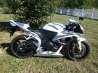 Check out this 2007 Honda CBR600RR listing in Dover, DE 19901 on Cycletrader.com. This Motorcycle listing was last updated on 11-Jan-2013. It is a Sportbike Motorcycle and is for sale at $6720.