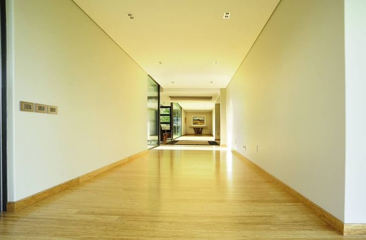 Gallery - Eco Bamboo Africa | Bamboo Flooring | Composite Decking| Fencing & Countertops