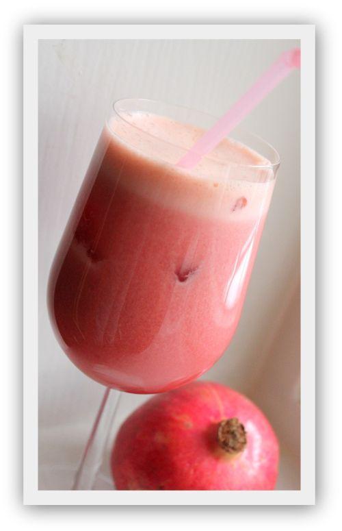 sunn juice