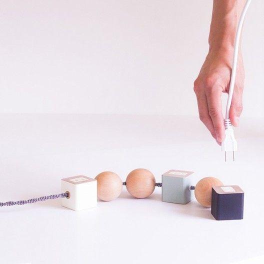 rallonges-electrique-design-Okum-Made