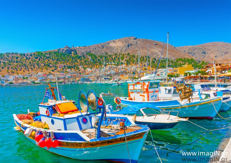 created by www.imagIN.gr in Kalymnos island in Greece.  You can find and buy more pictures here:  http://imagingr.smugmug.com/PORTFOLIO/STOCK http://www.shutterstock.com/g/imaginphotography?rid=695935 http://www.dreamstime.com/psychni_portfolio_pg1#res4273707 http://www.fotolia.com/p/203009957/partner/203009957