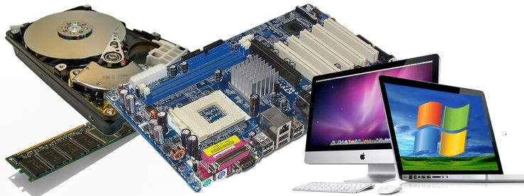 akmcomputers is the most popular and admired Computer and Laptop Repair shop in Berkshire. We can bring you the ultimate solution to your computer problems by offering professional services.