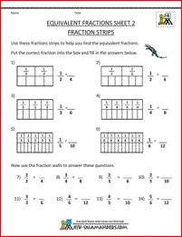 83 best images about summer school on pinterest money worksheets 5th grade math and mcgraw. Black Bedroom Furniture Sets. Home Design Ideas