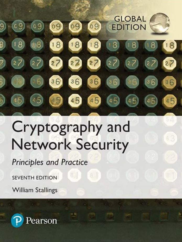 Computer Security Principles And Practice 2nd Edition Pdf