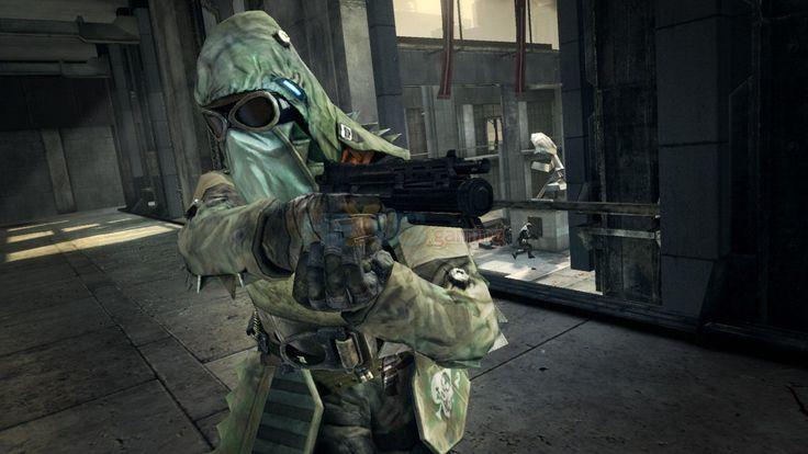 Download .torrent - Resident Evil Zero - Nintendo Wii - http://www.torrentsbees.com/fi/nintendo-wii/resident-evil-zero-nintendo-wii.html