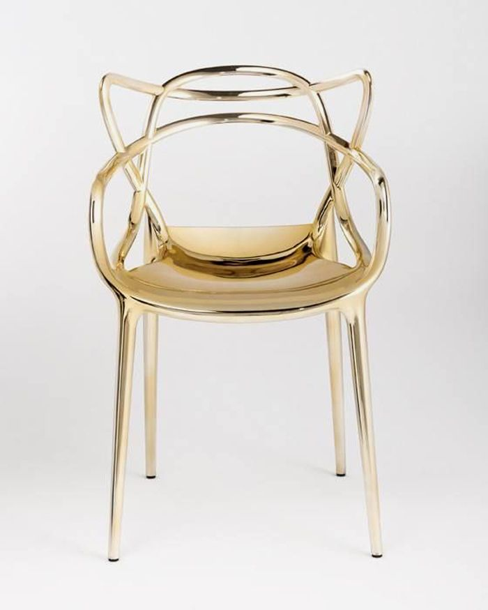 48 best kartell images on pinterest chairs chair and dinner parties