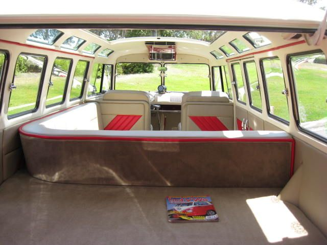 vw bus dashboard replacement google search vw love pinterest vw bus interiors  search