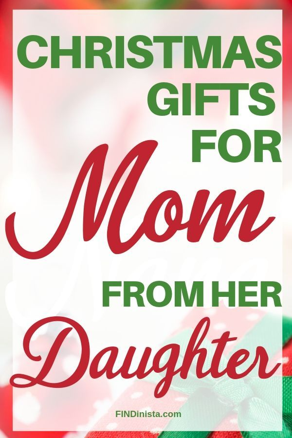 Gift Ideas For Mothers In Law And Moms Law Christmas Mother In Law Birthday In Law Christmas Gifts