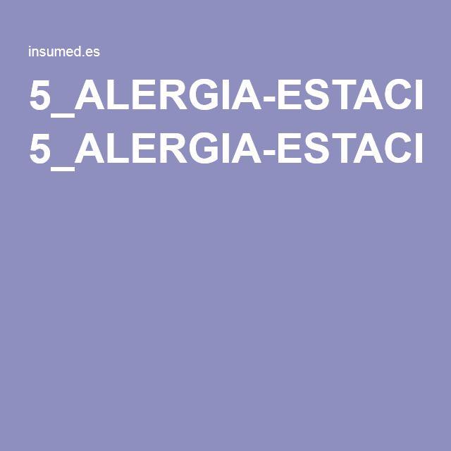 5_ALERGIA-ESTACIONAL-2016.pdf