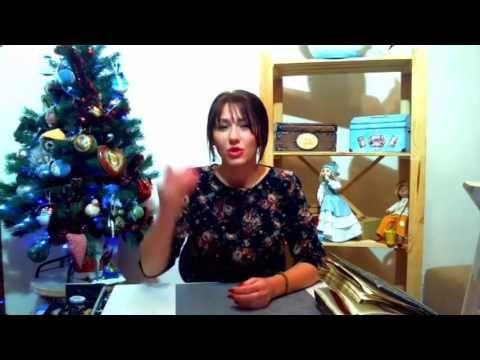 Леля Раевская. История праздника. Новое веяние в старых традициях Откуда свозит - YouTube