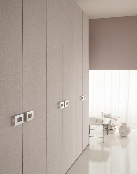 M s de 25 ideas incre bles sobre armoire penderie tissu en for Garderobe exterior