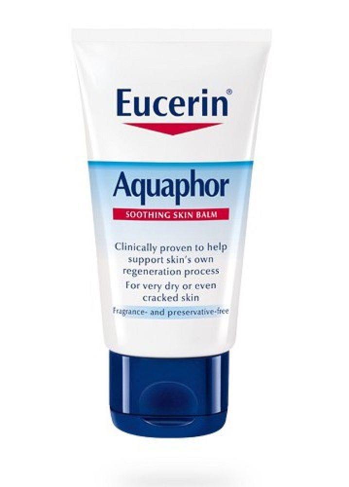 Https Images Bonanzastatic Com Afu Images B3b5 94a5 693d 7234172068 Eucerin Aquaphor Soothing Skin Balm 0 1 Jpg Skin Balm Soothing Skin Aquaphor