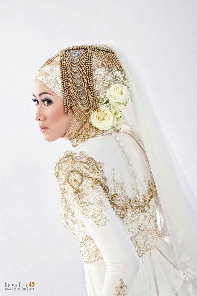 Indonesia hijab
