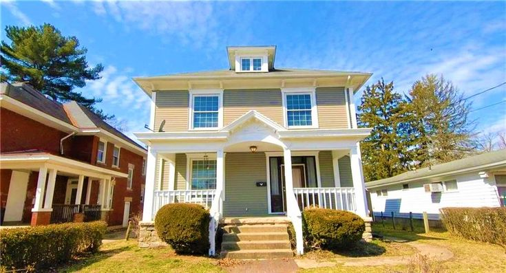 We Buy Houses Pittsburgh Any Condition For Any Reason For Cash In 2020 We Buy Houses Cash From Home Home Buying