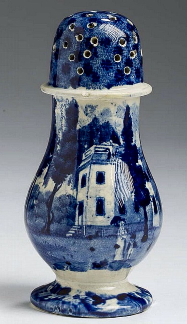 53 best antiek aardewerk images on pinterest delft pottery and northeast auctions the collection of chester creutzburg and david martin part one 3 reviewsmspy