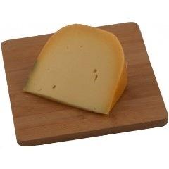 Belegen boerenkaas met heel veel smaak!     Leverancier: Kaasboerderij van Wees uit Nieuw Vennep. Geen kaas smaakt als de Goudse van van Wees, een ambachtelijke kaasboerderij in Nieuw Vennep. Kaas krijgt bij van Wees nog de tijd om te rijpen en de melk wordt niet verhit, zoals in de fabriek. De kaas wordt helemaal volgens het traditionele Goudse recept gemaakt. Puur natuur, en dat proef je! Ook niet onbelangrijk: net zo lekker als de kaas is het leventje dat de koeien van van Wees leiden.