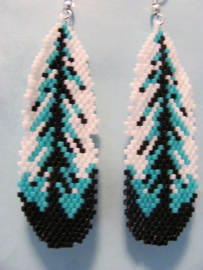 Il 570xn 477458602 9oze Jpg Native Earrings Pinterest