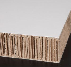 Tipos de carton como empezar a diseñar en carton xanita. Cardboard types how to start designing in cardboard.