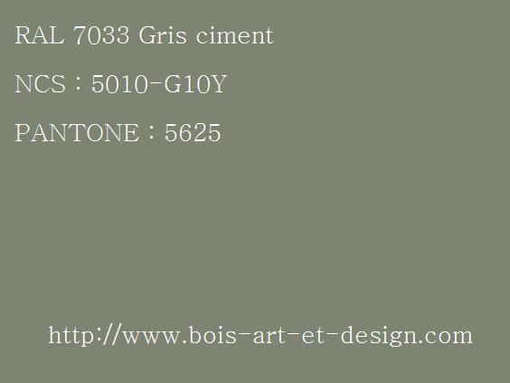 208 best codes ral codes ncs codes pantone 207 r f rences couleurs et leurs correspondances. Black Bedroom Furniture Sets. Home Design Ideas