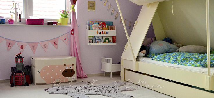 70 besten diy holz bilder auf pinterest holz diy holz und holzarbeiten. Black Bedroom Furniture Sets. Home Design Ideas