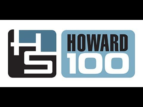 Howard Stern Show July 04, 2017 Full Show