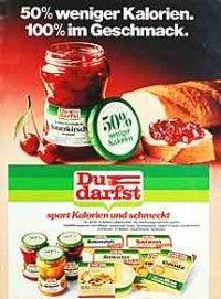 Werbung /Bilder 1978  http://www.wirtschaftswundermuseum.de/werbung-bilder-1978.html